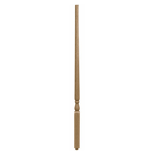 A200 Baluster