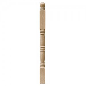 A90 Newel Post